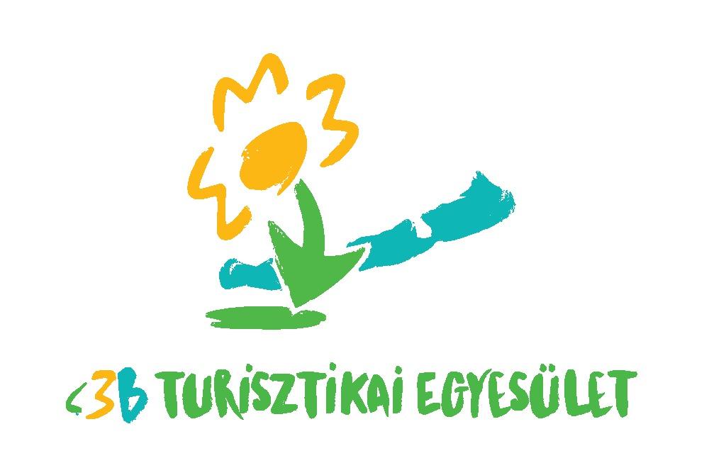 3B_turisztikai_egyesulet_CMYK.pdf