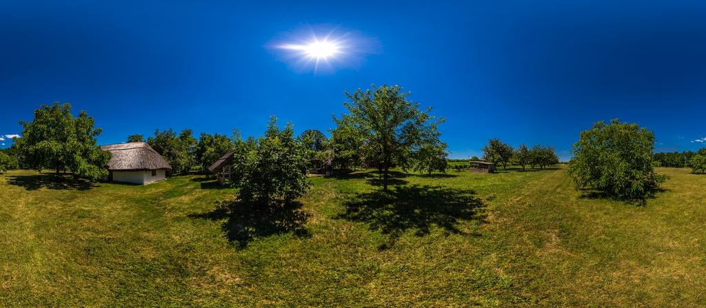Balatonkeresztúr túraútvonal 2.jpg